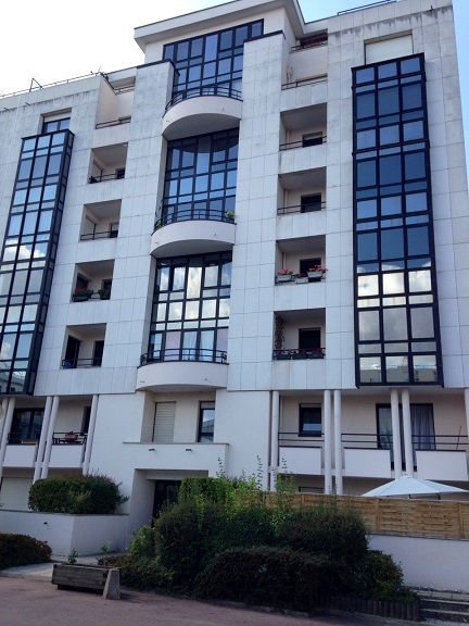 Bellavita agence immobiliere maisons alfort for Appartement maison alfort location